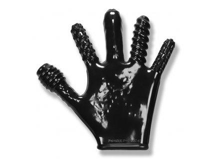 oxballs finger fuck navlek na ruku cerny img E29904 fd 3