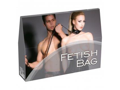 fetish bag zakladni bdsm sada img 06362580000 nor a fd 3