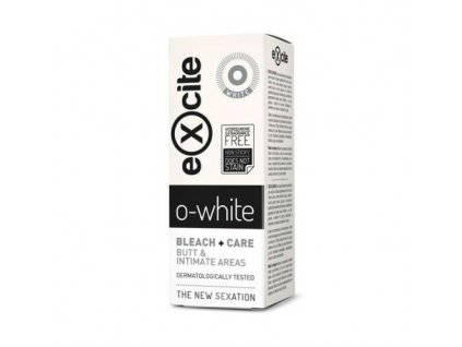 excite o white belici krem 50 ml img diet esthetic belici krem na intimni partie excite o white bleach care 50 ml fd 3