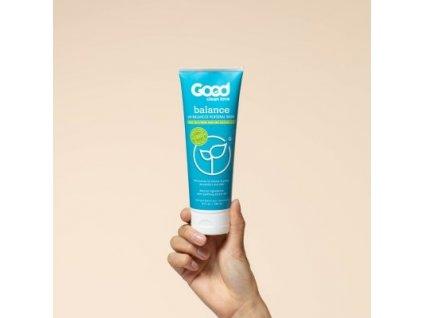 good clean love obnovujici myci gel pro zdravi vaginy 240ml img 972 good clean love obnovujici intimni myci gel 236 ml.3904587445 fd 3