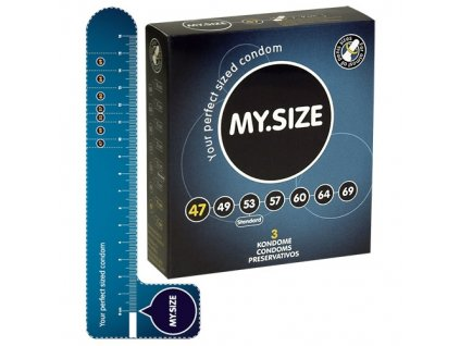 my size kondomy 49 mm 1 ks img 4111400000 fd 3