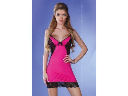 54164 kosilka jessie livco corsetti