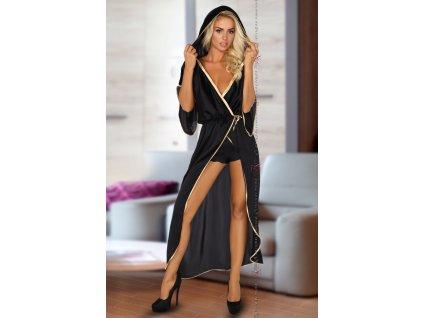 54362 eroticka souprava izmira beauty night fashion