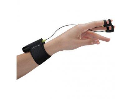 jimmy jane hello touch prstovy vibrator s elektrostimulaci img 15580332585831 fd 3