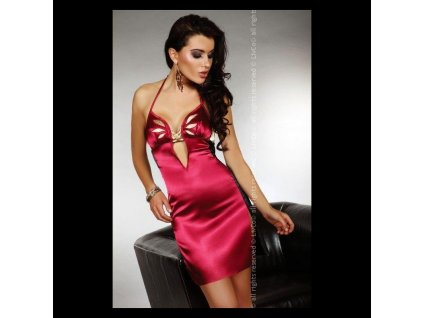 54962 kosilka sanjita livco corsetti