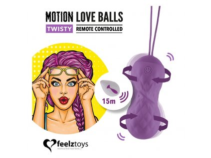 feelztoys motion love balls twisty vibracni vajicko img E28190 1 fd 111