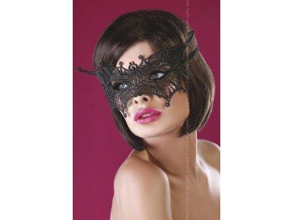 # Maska Model 11 - LivCo Corsetti