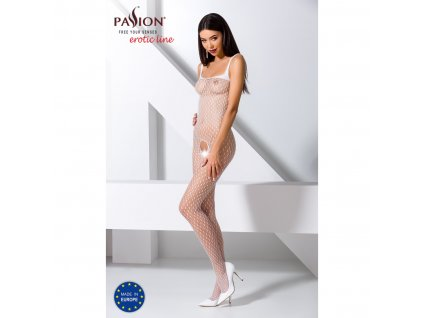 passion catsuit annie bily img BS071 white fd 3