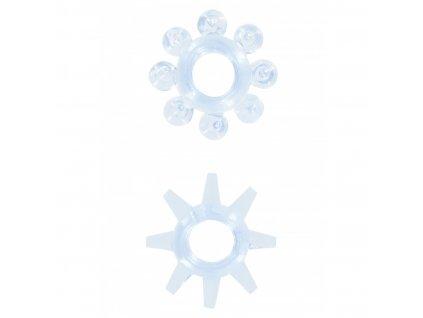 erekcni krouzky snowflakes 2ks modre img 10459 BLUE 01 fd 3