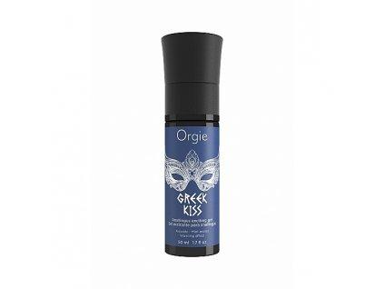 orgie greek kiss 50 ml img 51409a fd 3