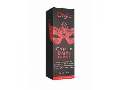 orgie orgasm stimulacni esence na klitoris kissable 30 ml img 51416a fd 3 (1)