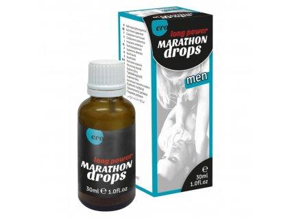 hot marathon men kapky 30 ml doplnek stravy img 90333 509 01 fd 3