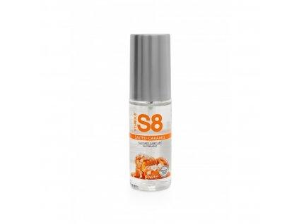 s8 slany karamel lubrikacni gel na vodni bazi 50 ml img 97406 561 01 fd 3