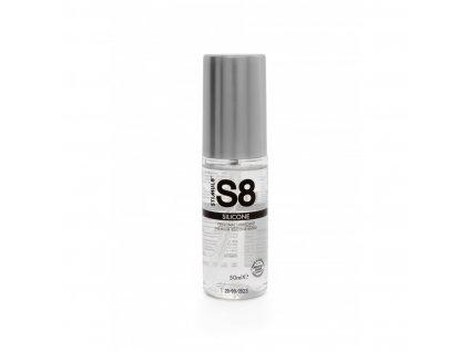s8 silikonovy lubrikacni gel 50 ml img 97412 540 01 fd 3