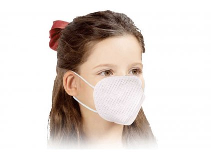 10PCS kn95 mask kids face mask Dust Mask Children Disposable mask Mouth Mask 95 Filtration 4.jpg q50