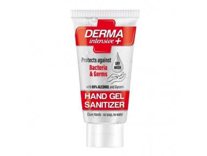 derma intensive antibakterialni gel na ruce 50 ml img derma intensive fd 3