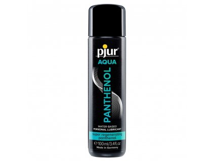pjur aqua panthenol 100 ml img 06236790000 nor a fd 3