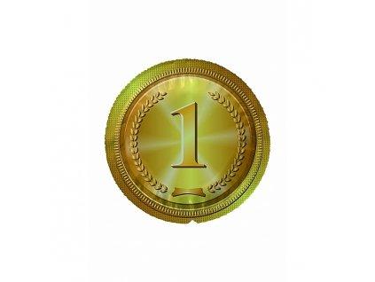exs kondomy zlata medaile 1 ks img exsgoldmedail fd 3