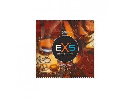 exs kondom cola 1 ks img exscola fd 3