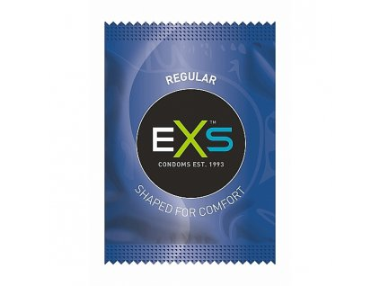 exs kondomy regular 1 ks img exsregular fd 3