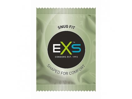 exs kondomy snug fit 1 ks img exssnugfit fd 3