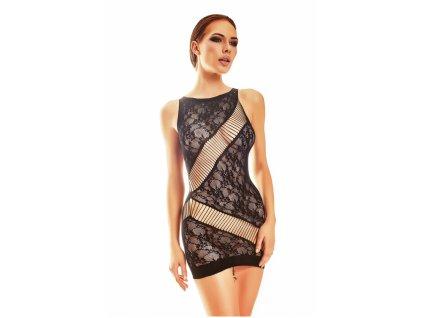 # Svůdné šaty Adios - Anais