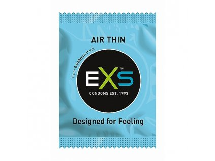 exs kondomy air thin 1 ks img exsairthina fd 3