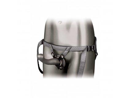 her royal harness the royal sensual set pripinaci dildo img 12864 GREY 01 fd 3