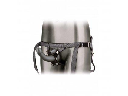 her royal harness the royal ultra soft set pripinaci dildo img 12865 GREY 01 fd 3