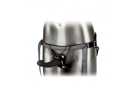 her royal harness the royal vibracni set pripinaci dildo img 12866 GREY 01 fd 3
