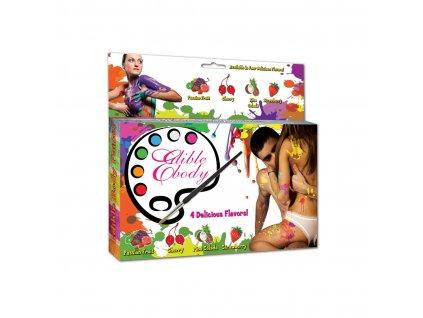 edible body slibatelne barvy na telo s prichuti img 37030 ASSORT 01 fd 3