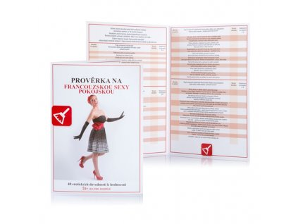 proverka na francouzskou sexy pokojskou img 3614 fd 3
