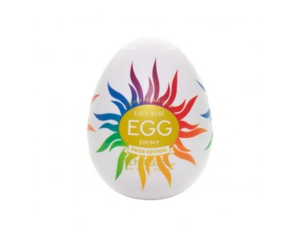 tenga egg shiny pride edition masturbator img E30558 fd 3