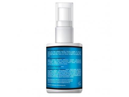 penilarge spray 50 ml img penilarge spray 50 ml dlugotrwaly efekt powiekszenia (1) fd 111