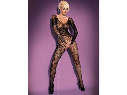 # Body Bodystocking F210 - Obsessive