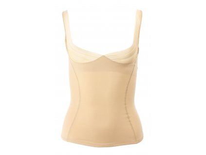 # Korzet Esbelta corset-up 914 - Janira