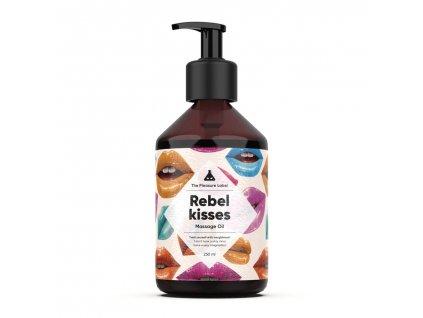 rebel kisses masazni olej 250 ml img 252083 fd 3