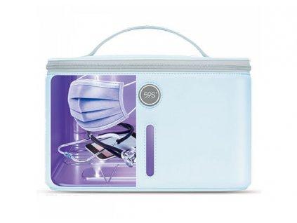 sterilizator p55 59s obchod pro alergiky 2