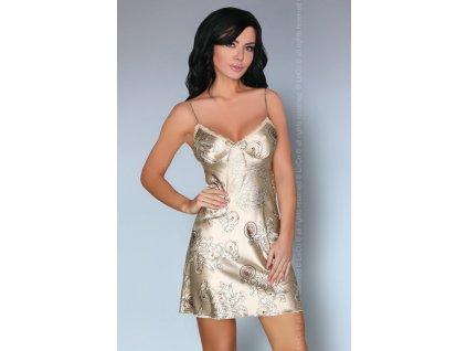 # Krásná košilka Dragana - LivCo Corsetti