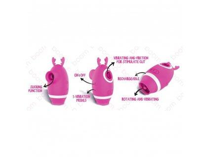 boom beruska podtlakovy stimulator klitorisu 3v1 img INSP 16820 fd 111