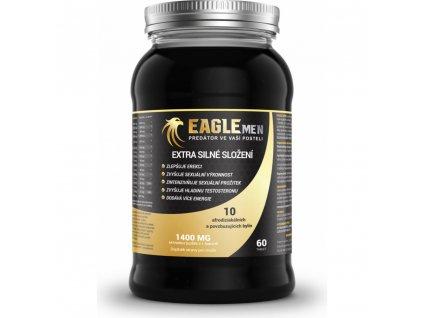 Eagle Men 1