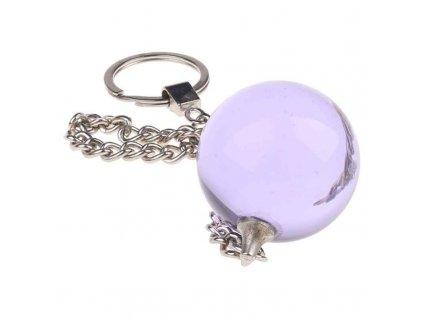 Boule de cristal vaginale en verre Plug Anal jouet sexuel bout bout exercice vagin balle pour.jpg q50 (1)