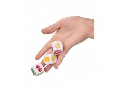 emojigasm hraci kostky img INSP 16986 fd 111