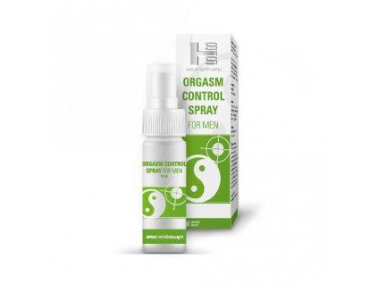 orgasm control spray 15ml pelna kontrola rekomendujemy