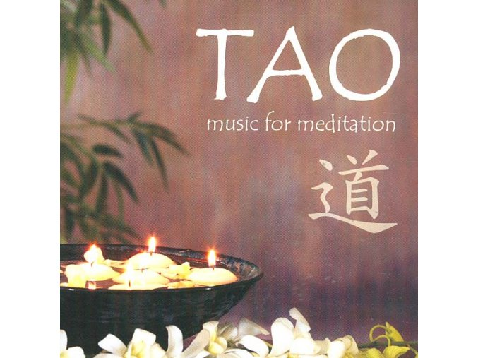Music for relax time