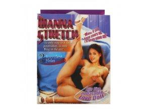 dianna stretch nafukovaci panna img 120058 fd 3