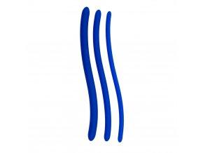 blue silicone dilatator set 3 ks img 5221390000 fd 3