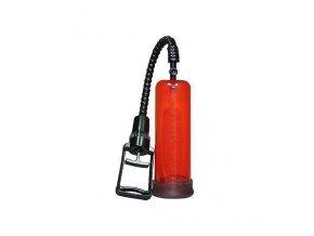 air control vakuova pumpa pro muze img 5227240000 fd 3