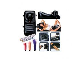 louisiana lounger love machine img v111385m fd 3