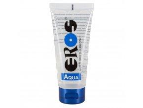eros aqua tube lubrikacni gel 200 ml img 6151370000 fd 3